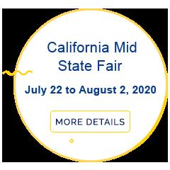 California Mid State Fair